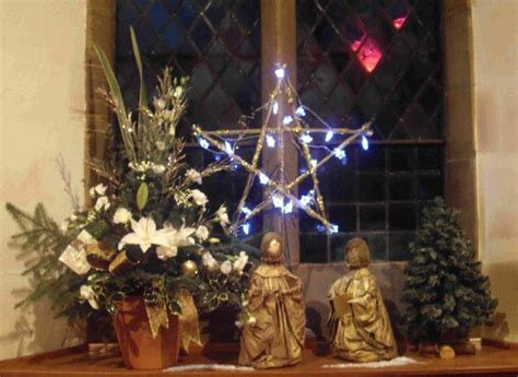 1000  images about church decorations ideas on Pinterest