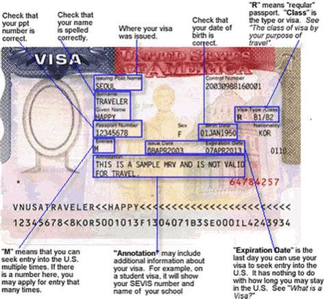 Formal Letter Zasady Wiza J1 Wizy Do Usa Wiza Pracownicza Legalna Praca W Usa