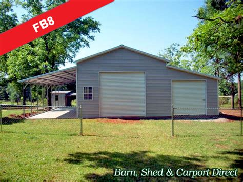 Building A Farm Shed by Free Octagon Picnic Table Patterns 6 X 10 Metal Storage