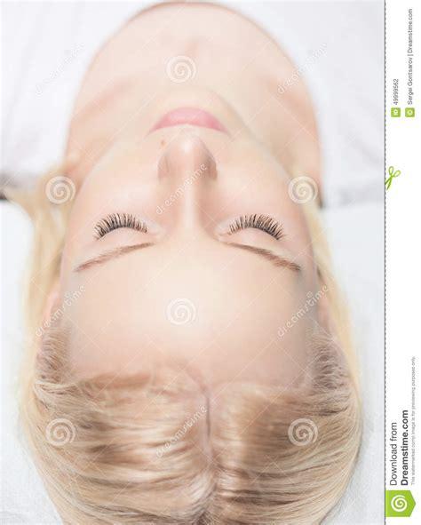 eyelash extensions for mature woman eyelash extensions for mature woman woman eye with long