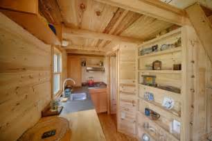 sweet pea tiny house plans big enough start family padtinyhouses