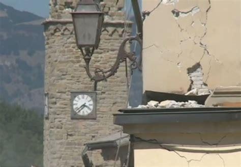 consolato generale d italia a san paolo solidariet 224 per le vittime terremoto il consolato