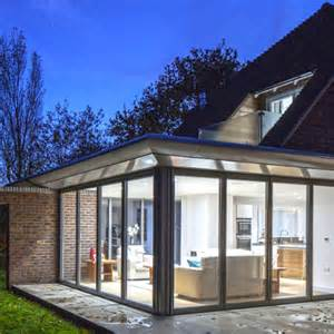 cheap extensions house extensions gallery