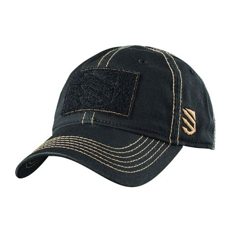 Blackhawk Tactical blackhawk tactical cap