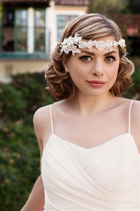 1930s vintage wedding hairstyles 1000 images about photography 1930 s theme photoshoot