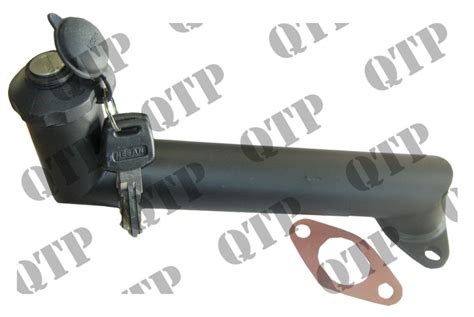 oil filler tube engine  quality tractor parts