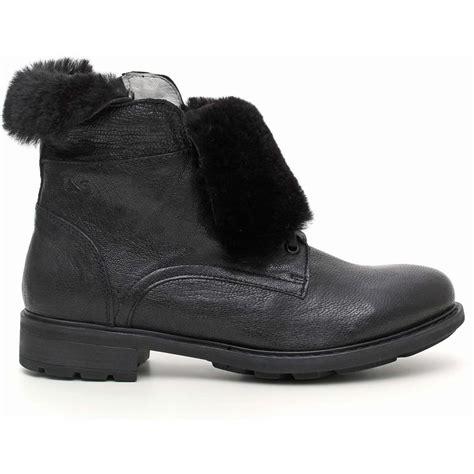 collezione stivali nero giardini 2014 collezione scarpe nero giardini autunno inverno 2014 2015