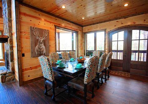 majestic mountain lodge beavers bend luxury cabin rentals