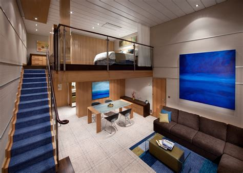 oasis of the seas cabin reviews royal caribbean oasis of the seas cruise review for cabin 1720