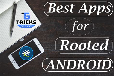 apps for rooted android top 50 best apps for rooted android 2018 updated new