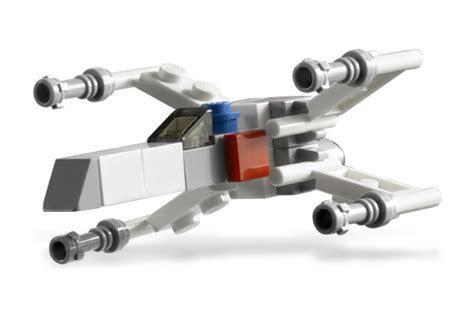 Lego Wings Jett 2 In 1 No Sw X001 Bigbox Brixboy 7958 wars advent calendar brickipedia fandom