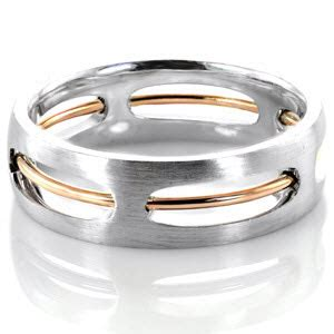 Wedding Bands Rochester Ny by Engagement Rings In Rochester And Wedding Bands In