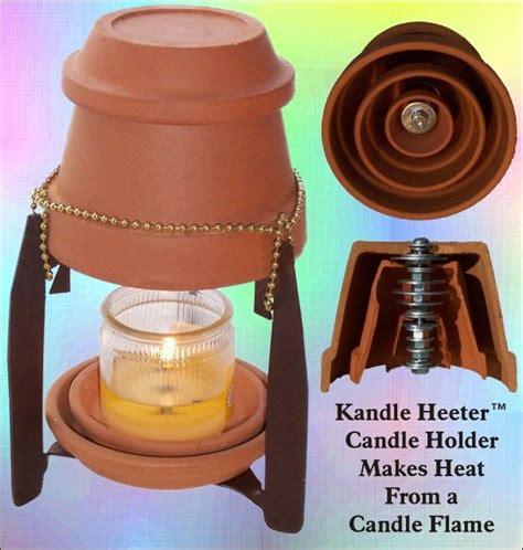 riscaldamento vasi terracotta oltre 25 fantastiche idee su vasi di terracotta su
