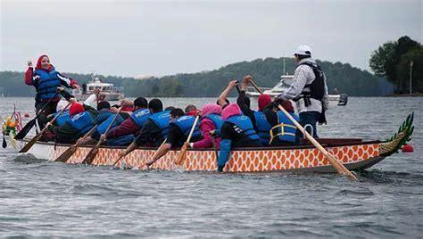dragon boat festival 2017 cary nc origin of dragon boat race asian focus nc asianfocusnc org
