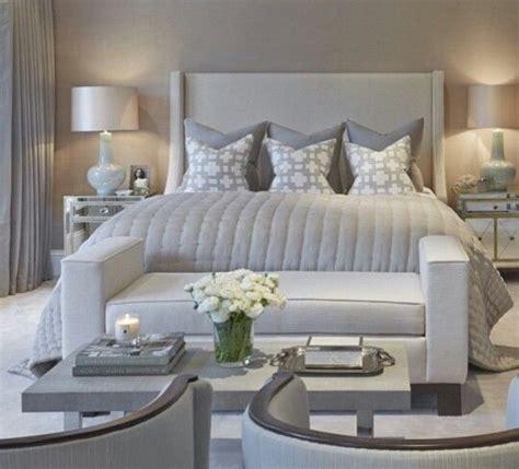 modern home design instagram decorare ai piedi del letto 20 idee bellissime a cui