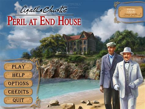 0008129525 peril at end house poirot agatha christie peril at end house download