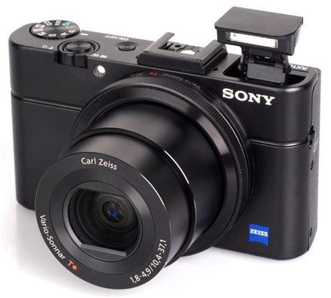 Kamera Sony Rx100m3 best sony cybershot rx100m3 digital cameras prices in