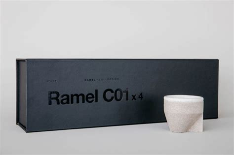 foundry  ramel coffee cups  desert sand