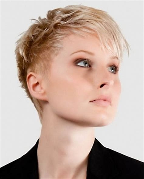 very short pixie haircuts for women pictures of super short haircuts for women