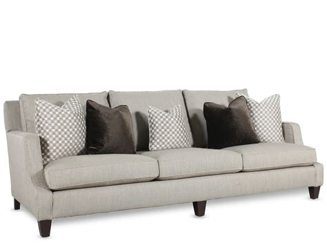 mathis brothers sectional sofas mathis brothers living room furniture peenmedia com