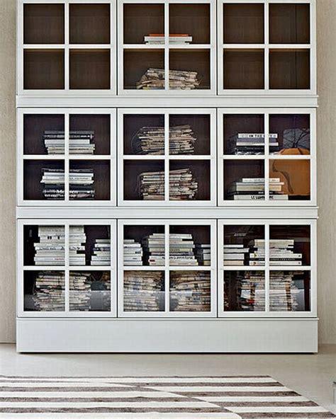 libreria piroscafo libreria piroscafo 2252 arredamente