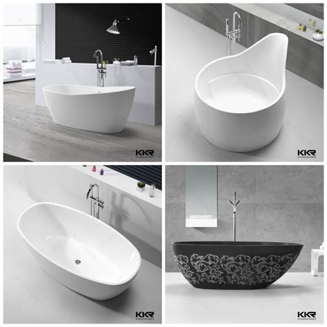 short bathtub length designs winsome short bathtub design short length baths uk simple design modern
