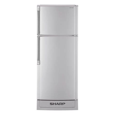 Refrigerator Giveaway - sharp refrigerator sj171m giveaway malaysia closed