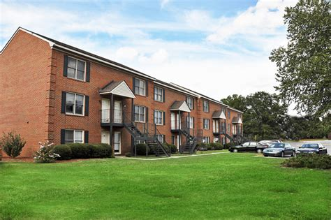 1 bedroom apartments statesboro ga chandler heights rentals statesboro ga apartments com