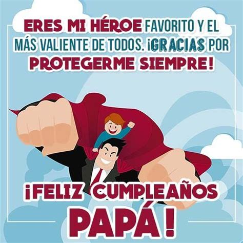 imagenes cumpleaños papa 54 im 225 genes de feliz cumplea 241 os pap 225 mam 225 hermano