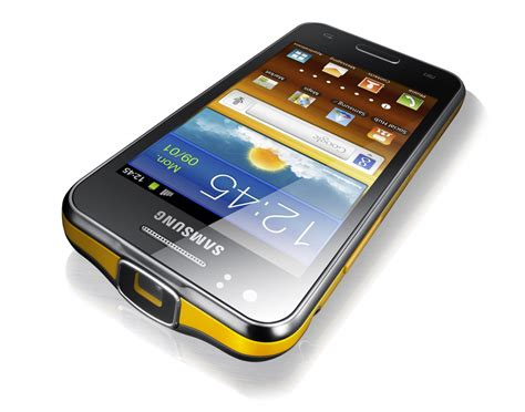 samsung mobile samsung galaxy beam mobiles cell phone mobile phone