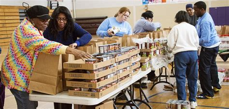 Food Pantry Massachusetts by The Food Bank Of Western Massachusetts Feed Lead