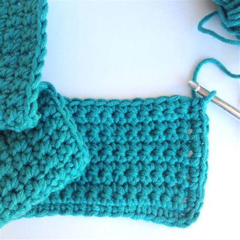 crochet bag base pattern crochet bag base pattern creatys for