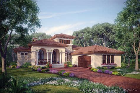 mediterranean style house plan 3 beds 2 baths 1250 sq ft mediterranean style house plan 3 beds 2 50 baths 2191 sq