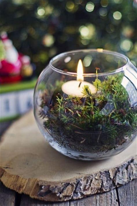 29 Budget Friendly Moss Wedding Décor Ideas   Weddingomania