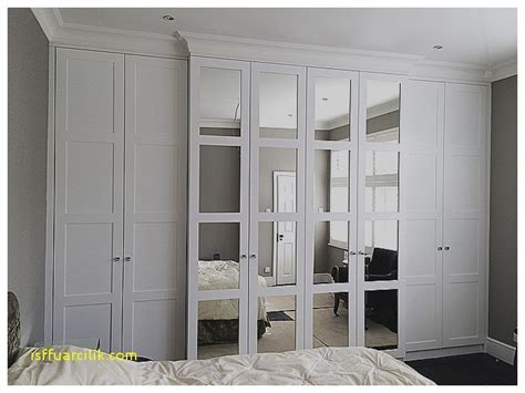 Ikea Custom Fitted Wardrobes Wardrobes Fitted Wardrobes Ikea Fitted Bedroom Furniture