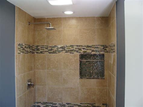 bathroom tile denver denver bathroom remodeling gallery kitchen renovations
