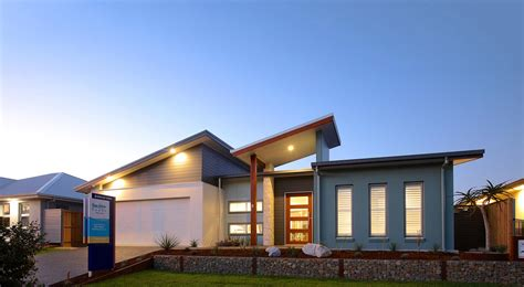 builders coffs harbour coast blue ribbon homes