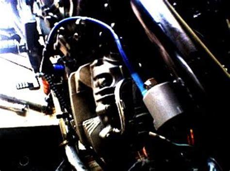 Koil Racing Buat Motor Injeksi Tk Racing koil racing r a t racing automotive tuning