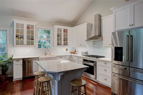 kitchen cabinets wilmington nc custom cabinetry classic cabinet designs