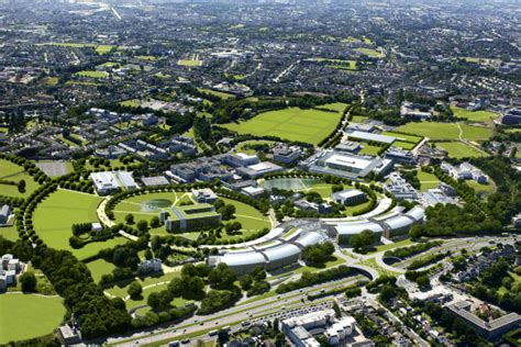 Ucd Search Ucd School Of Medicine Science Belfield Cus