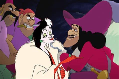 Top 10 Dos C 227 7 Fatos Sobre Os Vil 245 Es Da Disney Que Te Far 227 O V