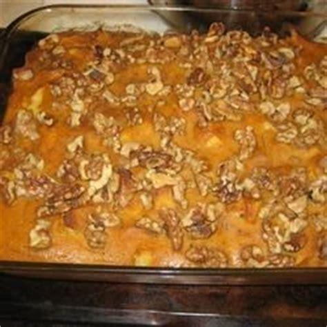 good bread good meat good god let s eat pumpkin