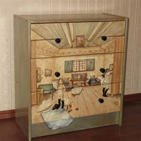 decorative painting on furniture 1000 images about 2 decorative painted furniture on