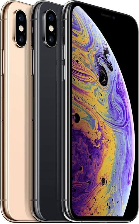 how to pre order the iphone xs and iphone xs max imore