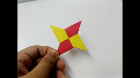 crafts videos how to make origami paper 1 origami paper