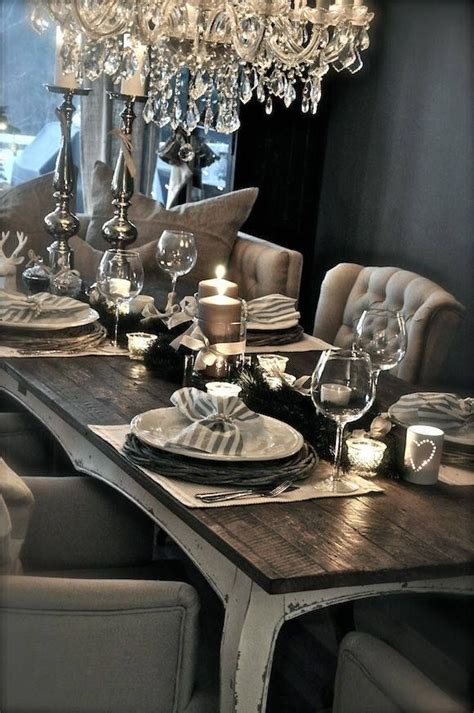 dining room table setting ideas 17 best ideas about dining room on