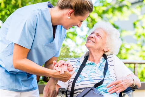 medicaid coverage of nursing home care in 2017 caring