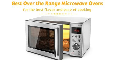 the stove microwave best the stove microwave ovens bestmicrowave