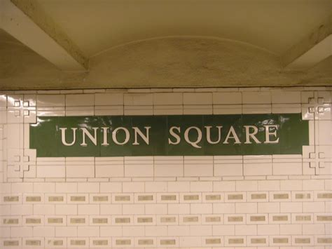 Subway Tile file nyc subway union square 49 jpg wikimedia commons