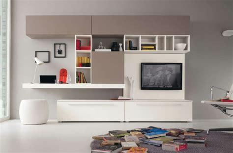 Bureau De Salon Design